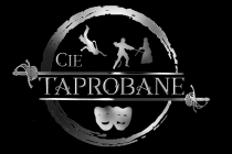 Cie Taprobane